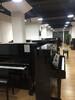 成都美伦钢琴城.成都专业钢琴回收二手钢琴回收