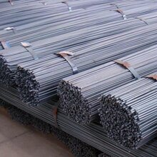 唐山螺纹钢今日价格情,唐山螺纹钢厂家直发工地今日价格情图片