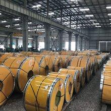 不锈钢卷板不锈钢卷板厂家正美钢业