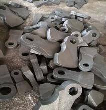 宁德锰钢锤头石家庄破碎机图片
