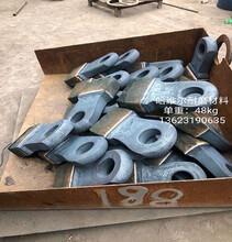 上海周边锻打锤头铸造厂图片