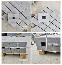 荆州砖机方锤现货齐全图片