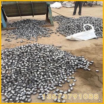 陇南武都区水泥厂钢锻钢球直径100钢锻5055