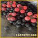龙岩新罗区水泥厂钢球钢球直径120钢锻4045