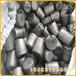 澄邁鋁礦粉灰鋼球鋼球直徑30鋼鍛4550