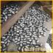 莆田荔城区水泥厂钢锻钢球直径70钢锻2530