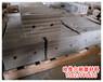 城厢区砖厂高铬方锤超级耐磨合金锤头1520制砂机锤头