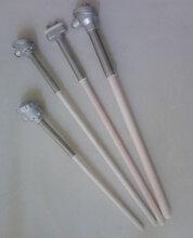 优质B型铂铑热电偶生产一条龙厂家图片