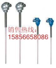 安徽S型铂铑热电偶成套供应、专注于热电偶创新厂家图片