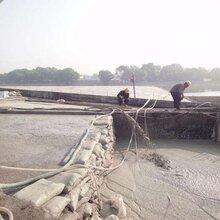 河北顺佰和保温材料干拌复合轻集料混凝土图片