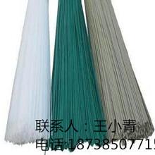 各種規格塑料焊條各種規格塑料焊條價格_各種規格塑料圖片