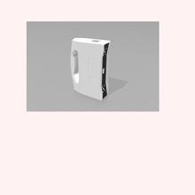 三維掃描儀手持三維3D掃描儀價格3D掃描儀工業級三維掃描儀圖片