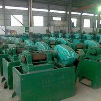 河北栾城氯化铵对辊挤压造粒机生产厂家价格