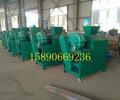 1-3万吨氯化铵挤压造粒机对辊挤压生产线设备多少钱?