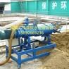四川廣元豬糞顆粒成套有機肥設備、豬糞加工有機肥生產線設備