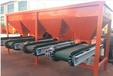 时产20吨全自动配料BB肥生产线、掺混肥设备价格行情走势