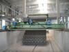 厂家直销鸡粪有机肥设备翻抛机