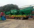 建有机肥厂成本多少钱?小型牛粪有机肥生产线需要哪些设备?