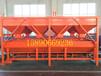 时产20吨掺混肥设备多少钱、多仓自动配料BB肥生产设备厂家