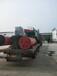 秸秆生产有机肥生产线占地多少?建厂肥料加工设备投资多少钱?