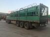 新疆库尔勒化肥生产设备、对辊?#36153;?#36896;粒生产线发货图片