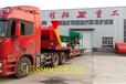 新疆年产2万吨整套鸡粪有机肥生产线设备多少钱