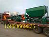 貴州銅仁豬糞生產有機肥料設備廠家配置