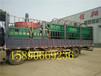 貴州遵義豬糞有機肥設備廠家,糞便加工有機肥設備多少錢