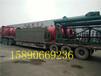 貴州黔東南雞糞加工有機肥設備制造商、工藝流程