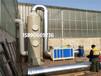 安阳鸡粪有机肥设备厂家、养殖粪便除臭设备性能特点