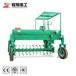 新乡鸡粪有机肥加工设备价格、移动自行式翻堆机厂家