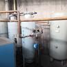 制氮机,制氮发生器