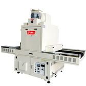 廠家直銷平麵UV照射機LEDUV固化機非標定製紫外線固化設備
