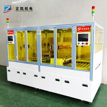 深圳東莞廠家生產直銷覆膜裁切機可定做ITO壓膜機覆膜玻璃保護