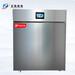 东莞厂家直销单门不锈钢工业炉精密洁净真空工业烤箱非标定制