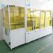 雙面覆膜裁切機PVC薄膜裁斷機非標自動化設備生產全自動裁切機