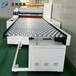 東莞直銷印刷全自動覆膜機PCB制程非標設備大尺寸發覆膜機