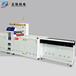 東莞廠家直銷光學膜全自動覆膜機單面覆膜寬度1100MM薄膜裁切機