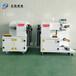 單收單發卷對卷全自動覆膜機卷材復膜收料機東莞廠家批發生產PVC覆膜機