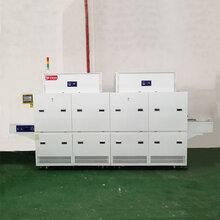 厂家直销UV硅胶改质机美容制品表面UV改制UV改质机