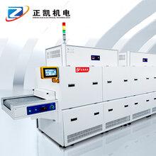 硅膠表帶硅膠UV改質機表面改質機硅膠表面UV處理機廠家加工