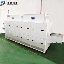 硅胶UV改制机硅胶纳米技术处理设备改质机东莞深圳厂家直销