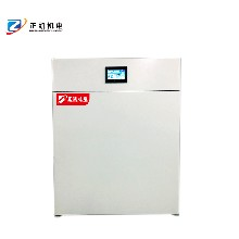 廠家制造高溫烘干箱內部熱風循環干燥箱工業烤箱