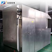 惠州正凯机电ZKUE-M552全自动UV平行光爆光机价格