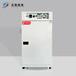 正凯直销型号ZKMOL-3电热烤箱无尘烤箱线路板立式烤箱生产厂家