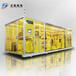 正凱直銷ZK-R2R-FM-130086寸卷對卷自動覆膜機工廠生產