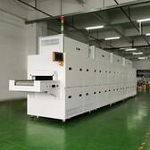 虎门生产硅胶UV表面改质机表面改质不粘尘UV处理改制机