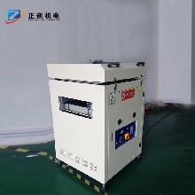 东莞正凯机电高温油墨隧道炉ZKCO-5-1-IR小型IR隧道炉