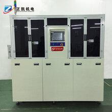 厂家批发UVLED固化机UV光固化机台式光固机可定制
