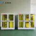 全自动收发料机TP行业生产线卷对卷收发料机非标自动化定制